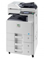 fs-c8520mfp.-imagelibitem-Single-Enlarge.imagelibitem[1]